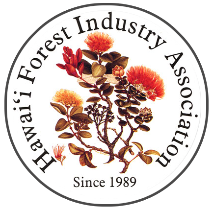Hawaii Forest Industry Association